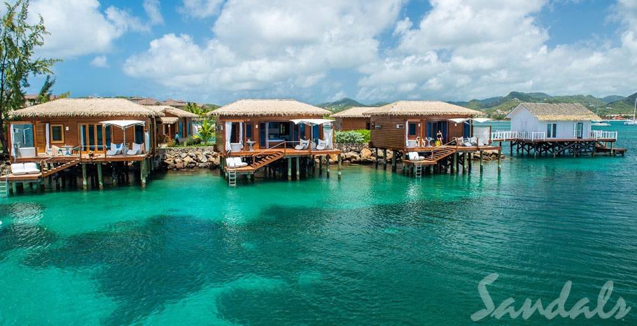 7d1b16925355 Best Sandals Resort  2019 (UPDATED) Sandals Resort Reviews   Ratings
