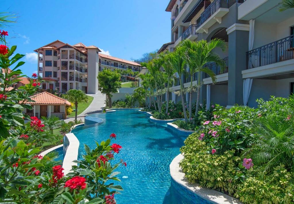 Best Hotel Deals In Grenada