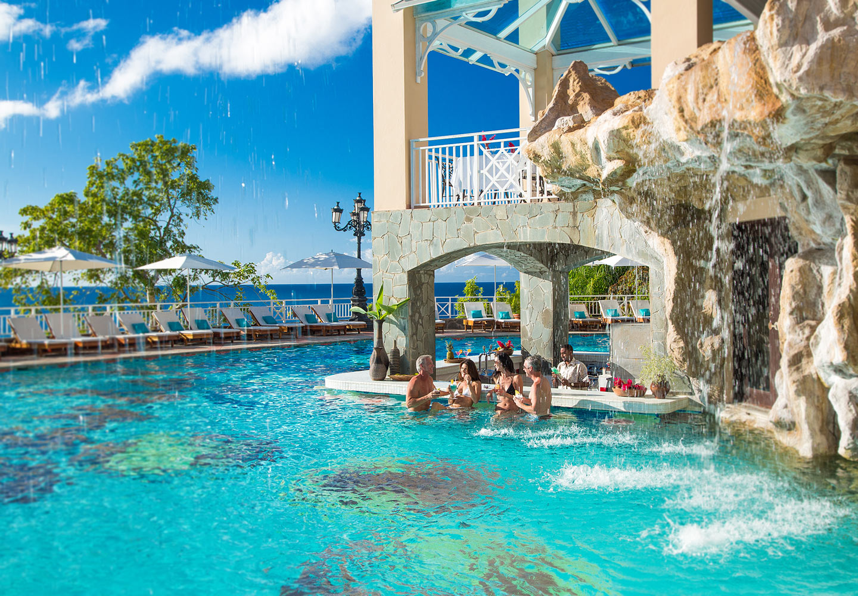 99e61f53c134 Best Sandals Resort  2019 (UPDATED) Sandals Resort Reviews   Ratings