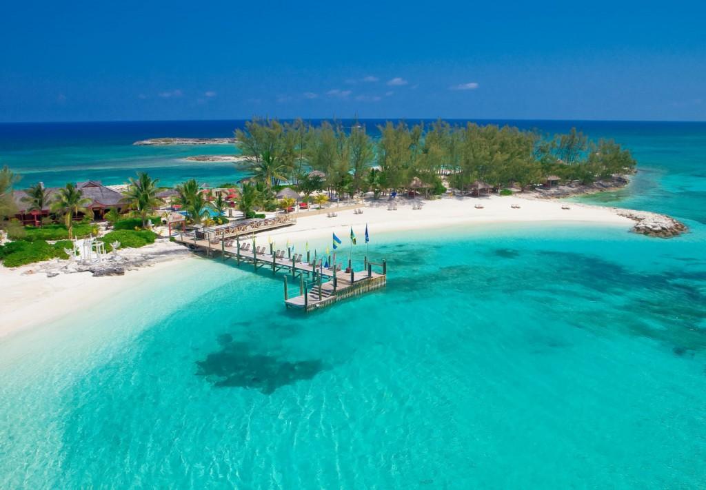 Sandals Royal Bahamian 2