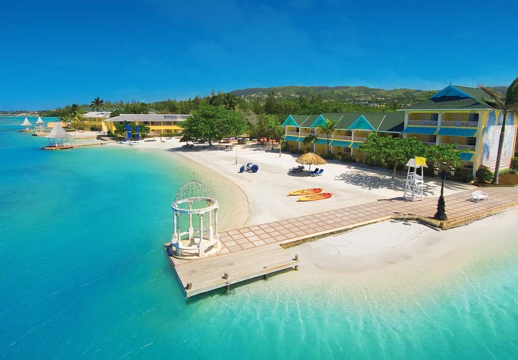 Sandals Royal Caribbean 1