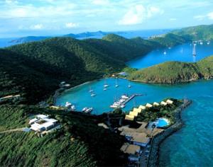 peter-island-resort