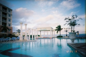 sandals-royal-bahamian