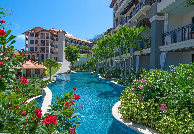 Best Sandals Resort Which Sandals Resort Is The Best 2020 Updated Covid Resort Reviews