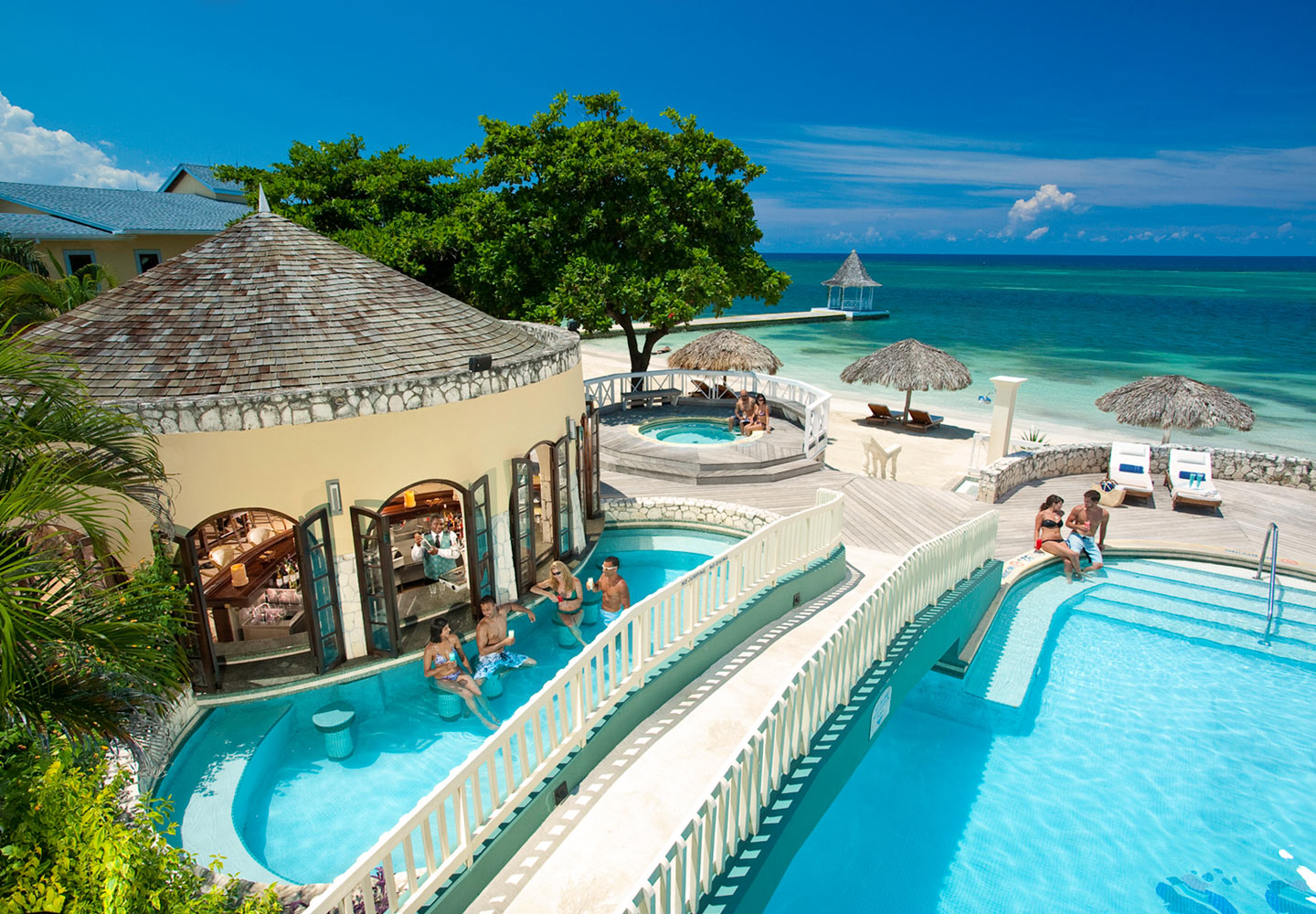 Best Sandals Resort: Which Sandals Resort is the Best? 2019 ... on island of jamaica map, negril jamaica map, montego bay jamaica map, lucea jamaica map, sandals carlyle jamaica map, sandals royal bahamian, sandals ocho rios jamaica, black river jamaica map, port royal jamaica map, sandals jamaica white house, st. ann jamaica map, st. elizabeth jamaica map, hilton rose hall jamaica map, dunn's river falls jamaica map, moon palace jamaica map, strawberry hill jamaica map, beaches ocho rios jamaica map, st. lucia and jamaica map, sandals grande riviera ocho rios map, grand palladium jamaica map,