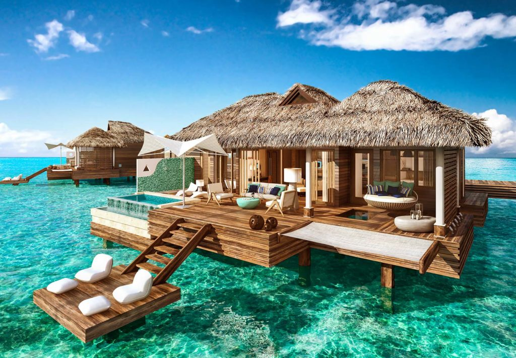 Best Sandals Resort in Jamaica: 2019 (UPDATED) Resort Reviews on island of jamaica map, negril jamaica map, montego bay jamaica map, lucea jamaica map, sandals carlyle jamaica map, sandals royal bahamian, sandals ocho rios jamaica, black river jamaica map, port royal jamaica map, sandals jamaica white house, st. ann jamaica map, st. elizabeth jamaica map, hilton rose hall jamaica map, dunn's river falls jamaica map, moon palace jamaica map, strawberry hill jamaica map, beaches ocho rios jamaica map, st. lucia and jamaica map, sandals grande riviera ocho rios map, grand palladium jamaica map,
